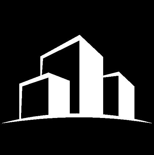 MM Immohyp GmbH